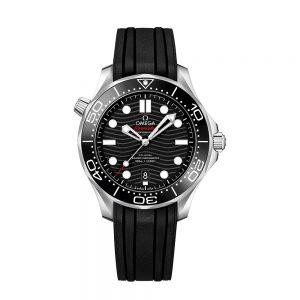 Seamaster Diver 300 m 210.32.42.20.01.001 Omega