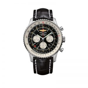 NAVITIMER-GMT-AB044121_BD24_441X_A20BA.1-Breitling.jpg