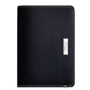 Бумажник Dupont 170415