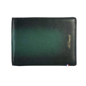 Бумажник Dupont