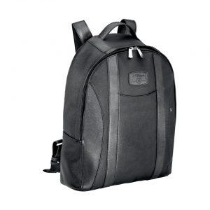 S.T.Dupont рюкзак