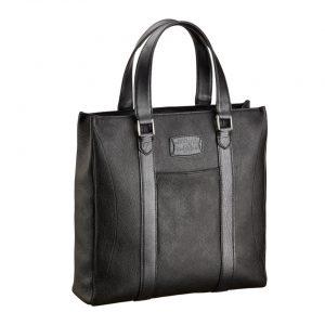 S.T.Dupont сумка