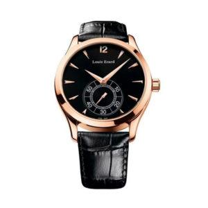 Часы 1931 47207OR14 Louis Erard