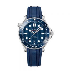 Seamaster Diver 300 m 210.32.42.20.03.001 Omega