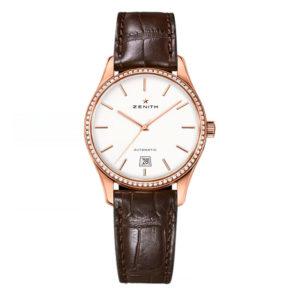 Часы Zenith Captain Port Royal 22.2310.3001/01.C498