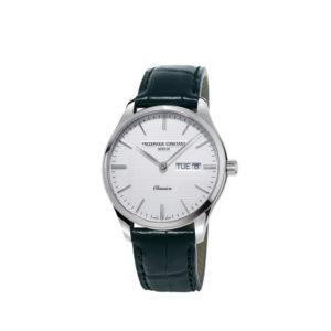Часы Classic Quartz FC-225ST5B6 Frederique Constant