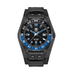 Formula 1 GMT WAZ201A.FC8195 TAG Heuer часы