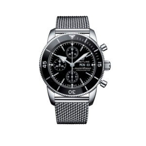 Superocean Heritage II Chronographe A13313121B1A1 Breitling