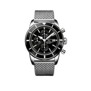 Superocean Heritage II Chronographe A1332024/B908/152A Breitling