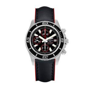 Superocean Chronographe A1334102/BA81/228X Breitling