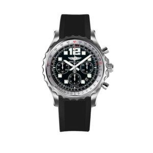 Chronospace Automatic A2336035/BA68/137S Breitling