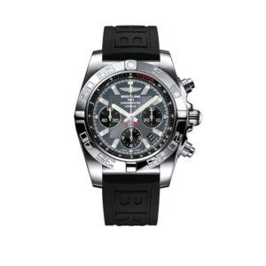 Chronomat 44 AB011012/F546/152S Breitling