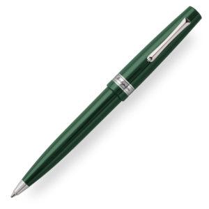 Шариковая ручка Armonia British Green