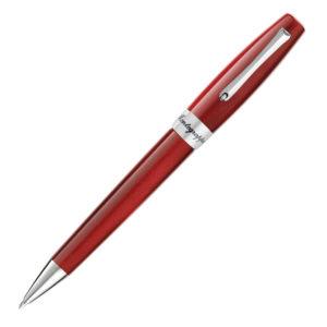 Шариковая ручка Felicità Red Velvet