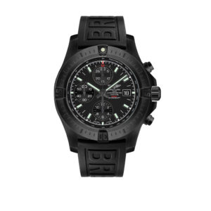 Colt Chronograph Automatic M1338810/BF01/152S Breitling