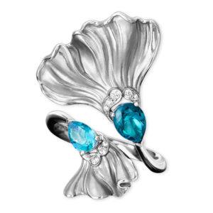 Кольцо Folia | Gea Magerit