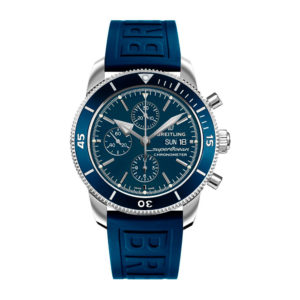 Superocean Heritage II Chronograph 44 A1331316/C994/157S Breitling