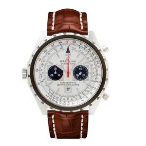 Navitimer Chronomat Chronograph A4136012/G589/737P Breitling