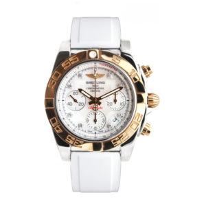 Chronomat 41 CB014012/A723/147S Breitling