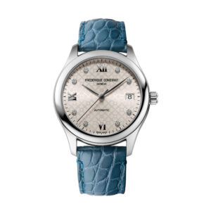 FC-303LGD3B6 Frederique Constant Ladies Automatic