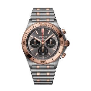 Breitling Chronomat B01 42 UB0134101B1U1